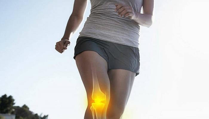 Osteoton– composizione – ingredienti – erboristeria – come si usa? Farmacia