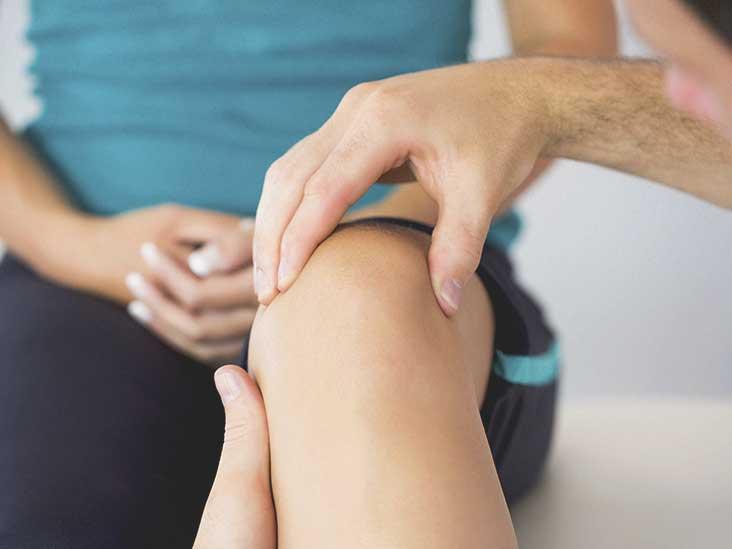 Knee Active Plus - come si usa? – ingredienti – composizione - forum al femminile