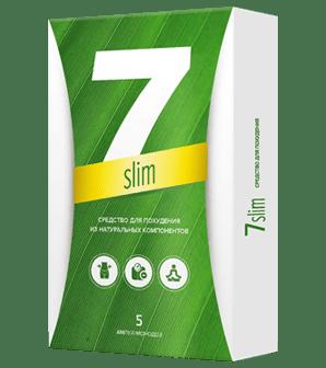 7slim, prezzo, funziona, recensioni, opinioni, forum, Italia