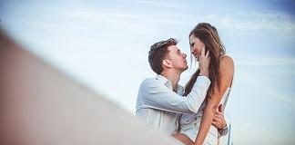 Come il Vostro partner è un eiaculatore precoce Trovare e scoprire come aiutarti