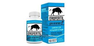 Erofertil , prezzo, funziona, recensioni, opinioni, forum, Italia
