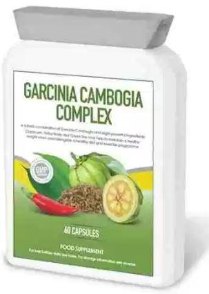 Garcinia Cambogia Complex , prezzo, funziona, recensioni, opinioni, forum, Italia