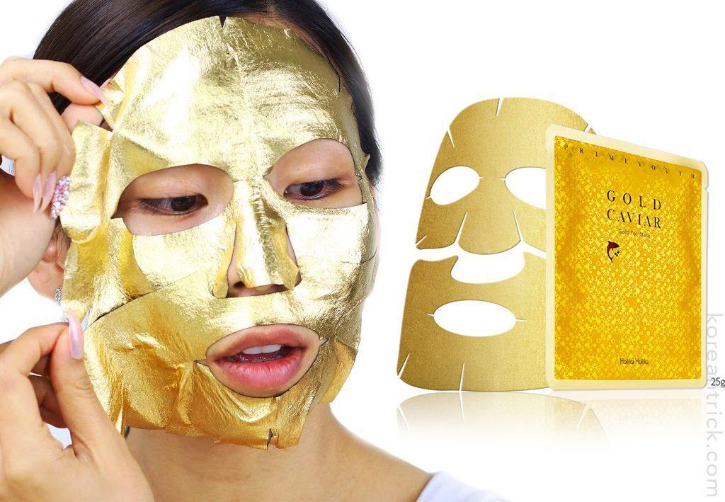 Golden Cavier Mask – effetti collaterali – truffa– fa male – controindicazioni – pericoloso
