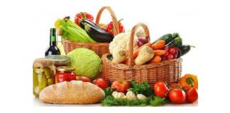 Lean Diet – Opinioni – Prezzo