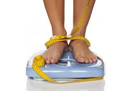 Lean Diet– opinioni – Italia – funziona – recensioni - chi l'ha provato