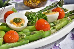La colazione attiva il metabolismo dieta sana per la perdita di peso