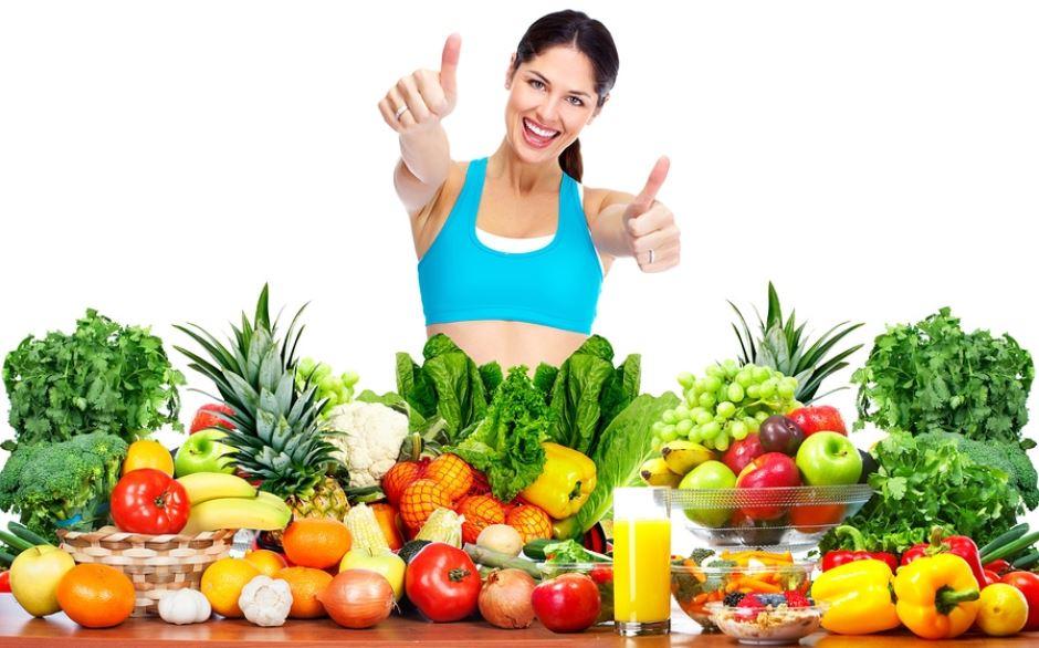 Lean Diet – effetti collaterali – truffa - fa male – controindicazioni – pericoloso