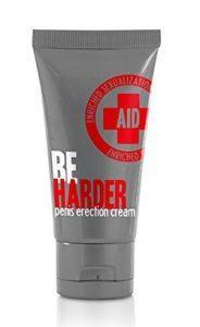 Aid Be Harder, prezzo, funziona, recensioni, opinioni, forum, Italia
