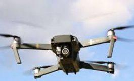 Drone X Pro, prezzo, funziona, recensioni, opinioni, forum, Italia