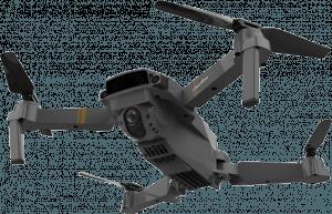 Drone X Pro, opinioni, recensioni, forum, commenti
