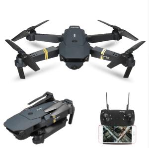 Drone X Pro, effetti collaterali, controindicazioni